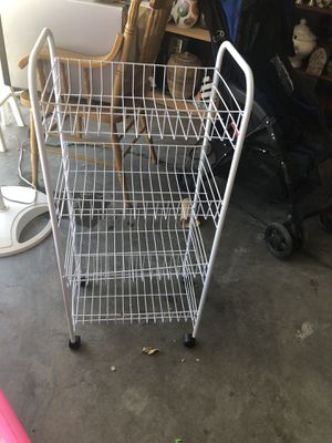 10 for Sale in Victorville, CA