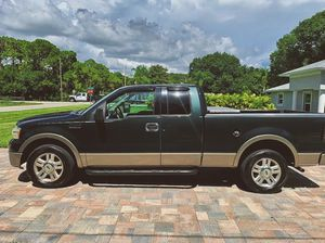 💕Clean2OO4 FORD F-150 $1000 for Sale in Newark, NJ