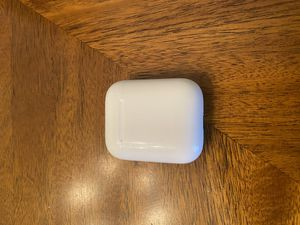 Air Pods for Sale in Port St. Lucie, FL
