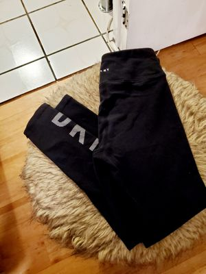 DKNY legging for Sale in City of Industry, CA