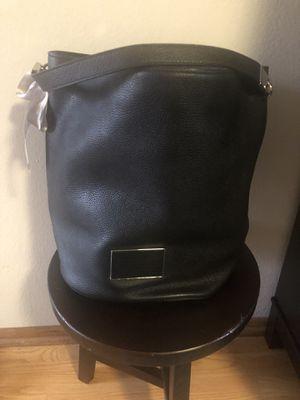 Marc Jacobs Hobo Bag for Sale in Waianae, HI