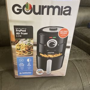 Air Fryer for Sale in Fort Worth, TX