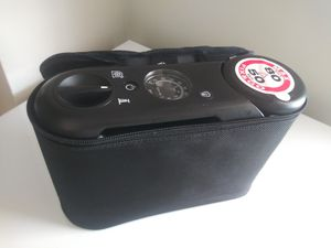 Fix&Go Air Pump for Sale in Fort Myers Beach, FL