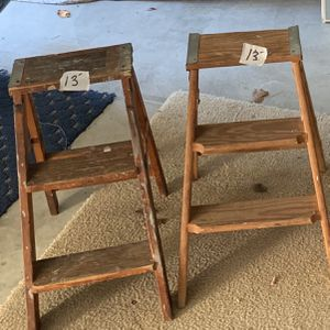 Step ladders for Sale in Spring Lake, NJ