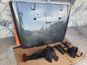 Jeep JKU parts for Sale in Alafaya, FL