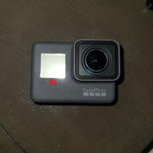 Gopro Hero S 8 for Sale in Silverado, CA