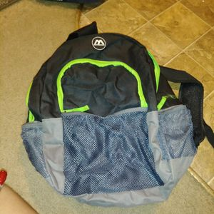 Trademarker bookbag brand new for Sale in Lancaster, PA