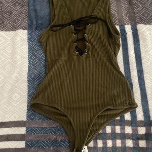 Bodysuit for Sale in Wesley Chapel, FL