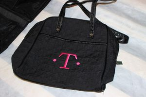 Thirty-one purse /tote for Sale in Smyrna, TN