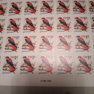 1 Cent Stamps for Sale in Gaithersburg, MD