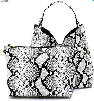 Large Side Pockets Hobo Tote w/ Pull-out Crossbody Handbag for Sale in Elizabeth, NJ