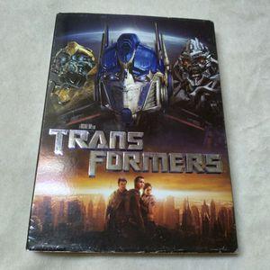 TRANSFORMER (DVD) for Sale in Phoenix, AZ