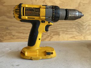 Dewalt power tools and other tools for Sale in Los Angeles, CA