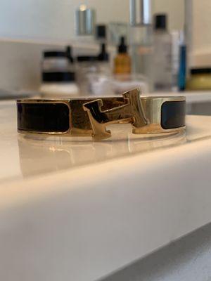 Designer Bracelet for Sale in Irvine, CA