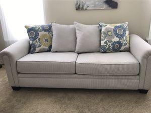 Living room set for Sale in Nokomis, FL