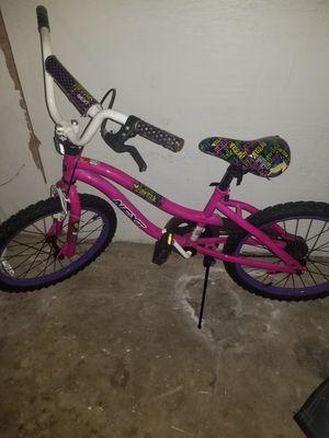 Girls (NEXT) bike for Sale in Grand Prairie, TX