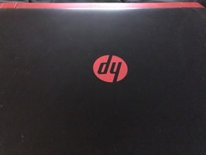 DRE BY BEATS LAPTOP HP for Sale in Pensacola, FL