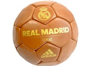 Real Madrid CF Retro Ball # 5. New. Official and Licensed. for Sale in FL, US