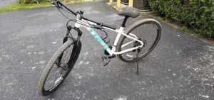 Women's Trek Marlin 5 Bike for Sale in Miami, FL