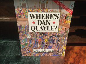 Book for Sale in Chicago, IL