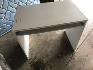 Desk for Sale in McHenry, IL
