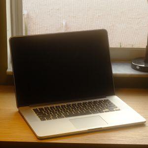 MacBook Pro 15inch for Sale in Pompano Beach, FL