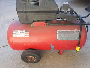 Compressor de aire for Sale in Hayward, CA