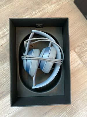 Beats solo 2 for Sale in FL, US