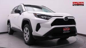 2019 Toyota RAV4 for Sale in Tacoma, WA