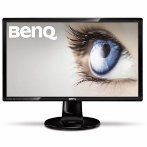 "27"" Gaming Monitor BenQ GL2760H for Sale in Leesburg, GA"