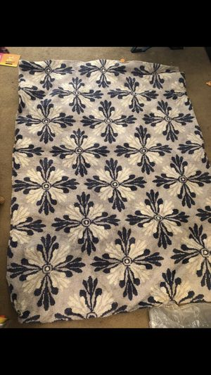 Brand new! 5x7 Allure rug for Sale in Marysville, WA