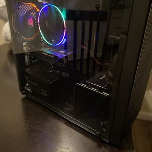 Gaming PC for Sale in Orangevale, CA