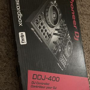 Dj Equipment for Sale in Riverside, CA
