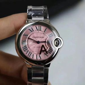 Cartier Pink for Sale in Houston, TX