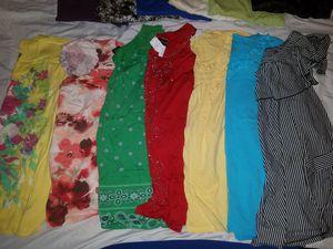 Women's tops for Sale in Manassas, VA