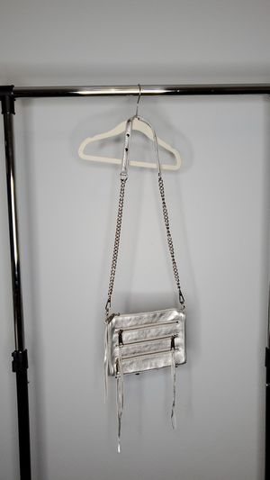 Rebecca Minkoff Crossbody Bag for Sale in Riverside, CA