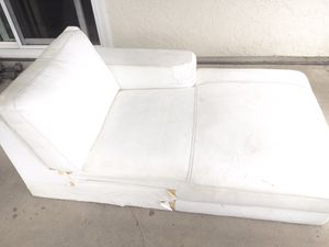 Patio furniture. FREE. Must take all. 92126 for Sale in San Diego, CA