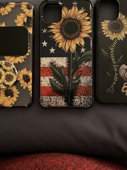iPhone & Samsung Cases for Sale in Stockton,  CA