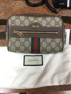 Gucci Handbag for Sale in Oceanside, CA