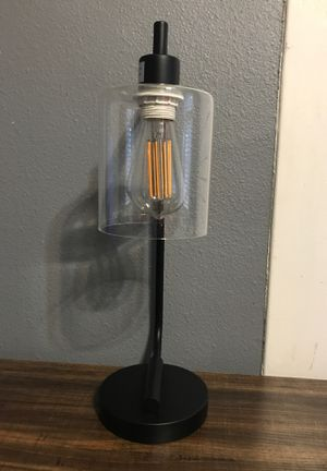 Vintage LED lamp for Sale in Austin, TX