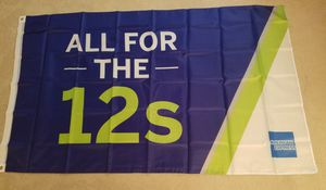 New Seahawks Items for Sale in Bellevue, WA