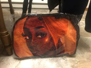 Traveling bags for Sale in Altoona, WI