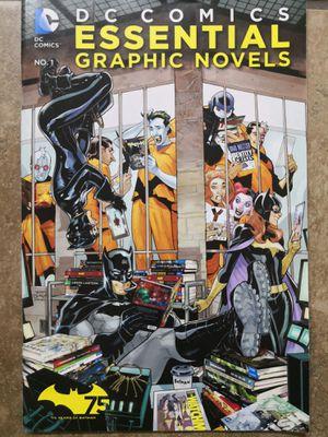 DC Comics for Sale in Laveen Village, AZ