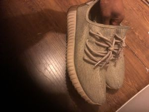 Kanye West Adidas YEEZYs for Sale in Boston, MA