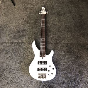 Yamaha TRBX305 5 String Bass Guitar for Sale in Imperial Beach, CA