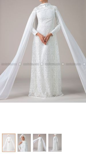 Wedding dresses for Sale in Maplewood, MN