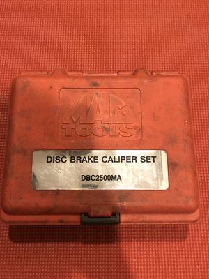 Mac tool for Sale in Tulsa, OK