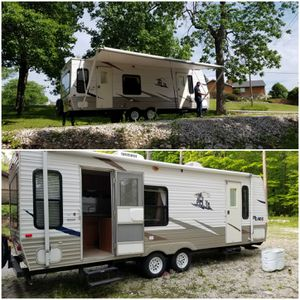 2007 Camper for Sale in Sussex, WI