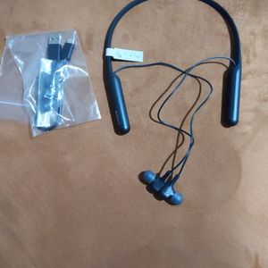 Wi-c600 Sony Bluetooth Headphones for Sale in San Diego, CA