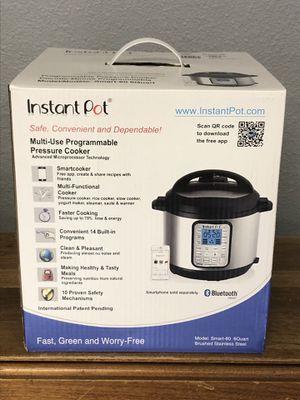 Instant Pot for Sale in Murrieta, CA